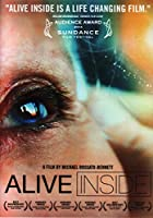 Alive Inside [DVD]