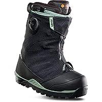 (サーティーツー) thirtytwo レディース スキー・スノーボード シューズ・靴 Jones MTB Snowboard Boots [並行輸入品]