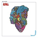 Forever Changes [12 inch Analog]