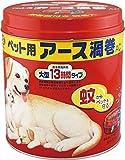 アース・ペット ペット用アース渦巻 52巻缶