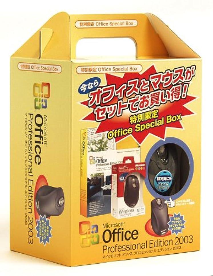 前に論争的簡単な【旧商品/サポート終了】Microsoft Office2003 Professional Edition(アカデミック版)+Wireless Optical Mouse(スチールブルー)