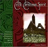 Celtic Chrimstas Spirit