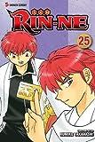 RIN-NE, Vol. 25