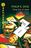 Time Out Of Joint (S.F. Masterworks) 画像