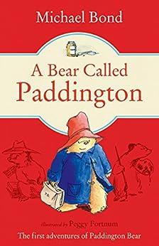 [Bond, Michael]のA Bear Called Paddington (Paddington Bear)