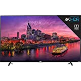 TCL 55P607 55-Inch 4K Ultra HD Roku Smart - Best Reviews Guide