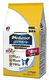 メディコート pHサポート 7歳から 高齢犬用 3kg