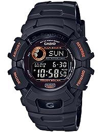 [カシオ]CASIO 腕時計 G-SHOCK ジーショック ファイアーパッケージ′18 電波ソーラー GW-2310FB-1B4JR メンズ