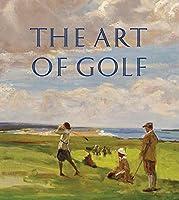 The Art of Golf