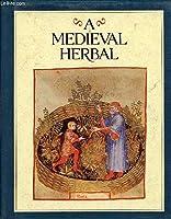Medieval Herbal