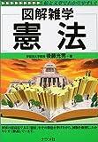 憲法 (図解雑学)