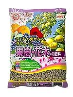 日清 果樹・花木の肥料 2kg