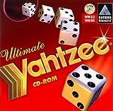 Ultimate Yahtzee (Jewel Case) - PC by Hasbro Interactive [並行輸入品] 画像