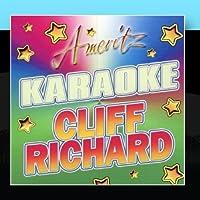 Karaoke - Cliff Richard