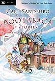 Rootabaga Stories 画像