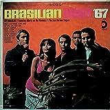 ブラジリアン・ビート67