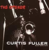 Opener [CD, Original recording remastered, Import, From US] / Curtis Fuller (CD - 2008)