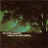 String Quartet Tribute to Chris Cornell