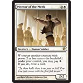 Magic: the Gathering - Mentor of the Meek - Innistrad by Wizards of the Coast [並行輸入品]