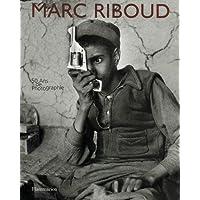 Marc Riboud: 50 Ans De Photographie