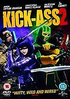 Kick [DVD] [Import]