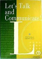 コミュニケーションのための英語自己表現