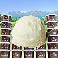 アイスクリーム ダイエットに関連した画像-07