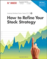 How to Refine Your Stock Strategy (Morningstar Fearless Investor Series)