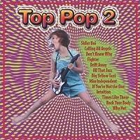 Vol. 2-Top Pop