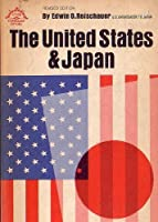 The United States and Japan: Third Edition