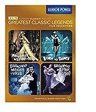 Tcm Gcf: Legends - Eleanor Powell [DVD] [Import]