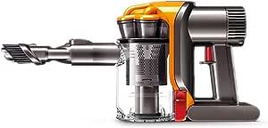 【並行輸入品】Dyson ダイソン DC34 cordless Vacuum Cleaner 掃除機