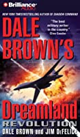 Dale Brown's Dreamland: Revolution