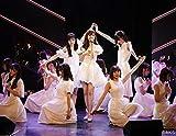 指原莉乃 卒業コンサート ~さよなら、指原莉乃~(DVD2枚組) 画像