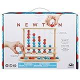 Newton インタラクティブゲーム