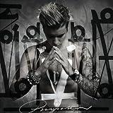 Purpose (Deluxe) (Korea Edition)