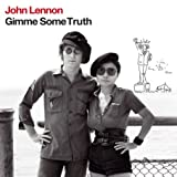 GIMME SOME TRUTH - A LIFE IN MUSIC