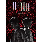 Before U Go(東方神起 LIVE TOUR 2015 WITH)