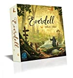 Everdell : Collector 's Edition