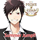 Summer Jump!!! / PRIME☆STAR7