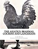 The Asiatics: Brahmas, Cochins and Langshans (Chicken Breeds)