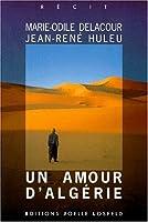 Un amour d'Algérie