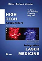 High Tech Acupuncture & Integrative Laser Medicine