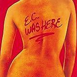 Ec Was Here 画像