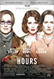 HOURS (2002)