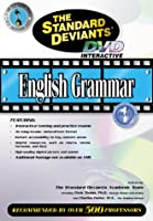 StandardDeviants: Grammar For All - Learning English Grammar - The Parts ofSpeeches [DVD] [Import]