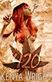 420 (A modern-day retelling of Little Red Riding Hood with a stoner twist) (English Edition)