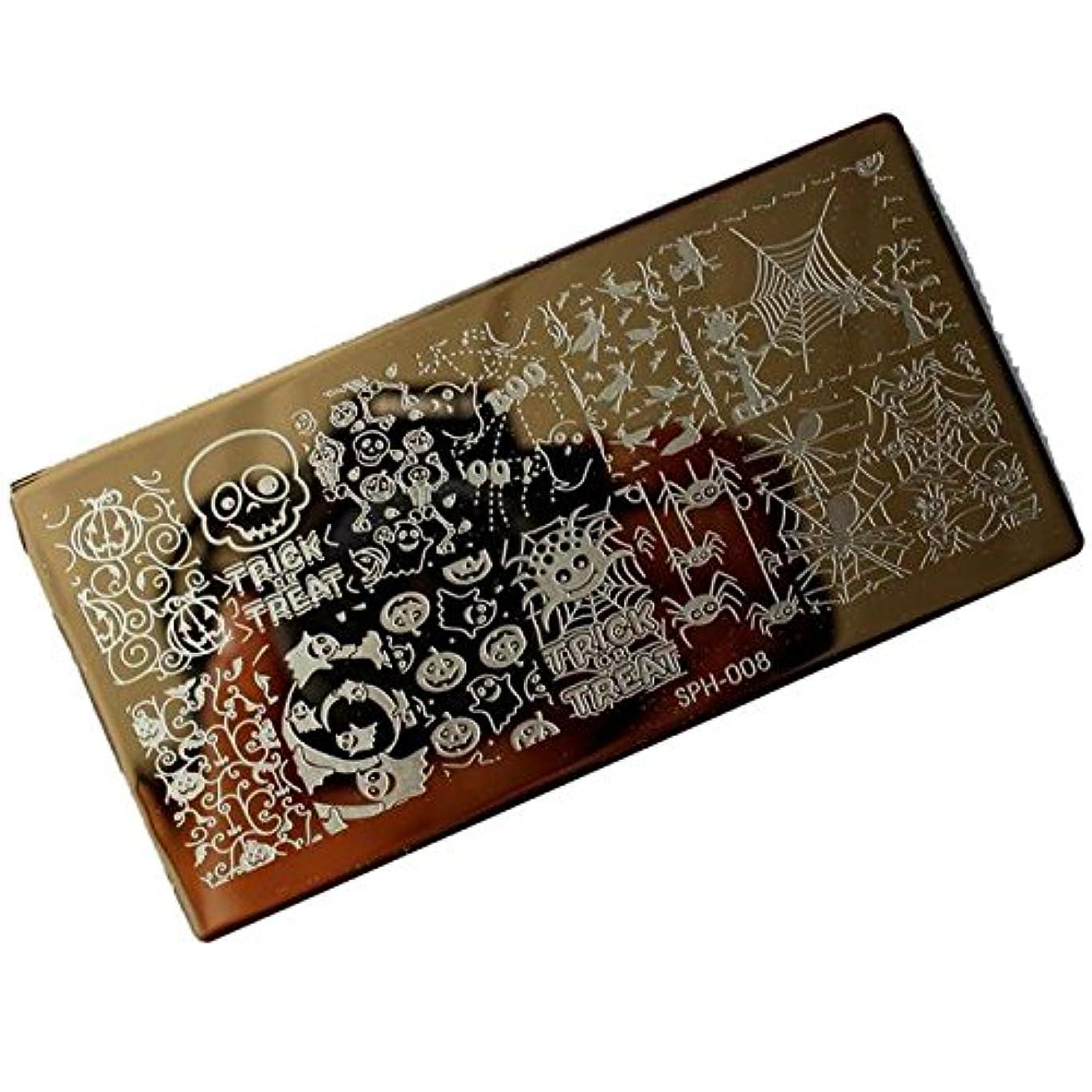 カウンタランプ判定[ルテンズ] スタンピングプレートセット 花柄 クリスマス ネイルプレート ネイルアートツール ネイルプレート ネイルスタンパー ネイルスタンプ スタンプネイル ネイルデザイン用品
