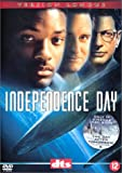 Independence Day - Version longue