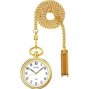 [アルバ]ALBA 懐中時計 ポケットウオッチ AABT062